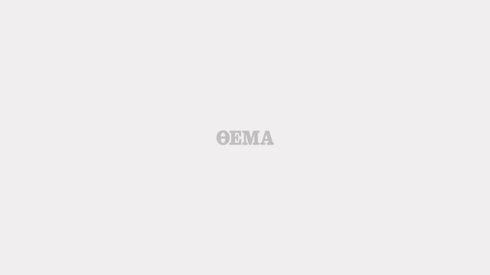 Τοποθέτηση Προέδρου Π.Ο.ΑΣ.Υ. Γρηγόρη Γερακαράκου ΣΚΑΙ- ΣΗΜΕΡΑ 29-08-2019