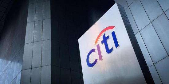 Citigroup: Βλέπει αναβάθμιση της Ελλάδας από τους οίκους αξιολόγησης