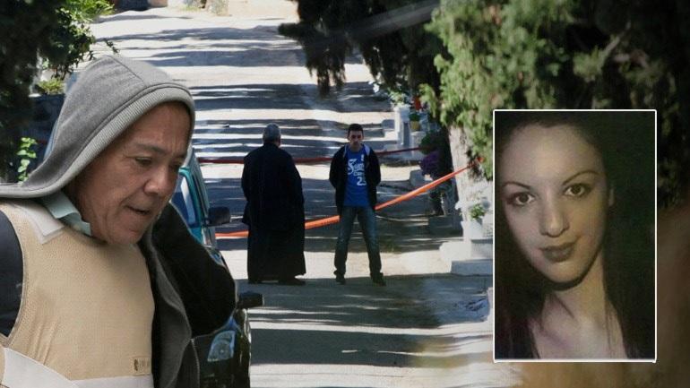 Δολοφονία Ζέμπερη: Ξεκινά η δίκη του Σοροπίδη στο Εφετείο