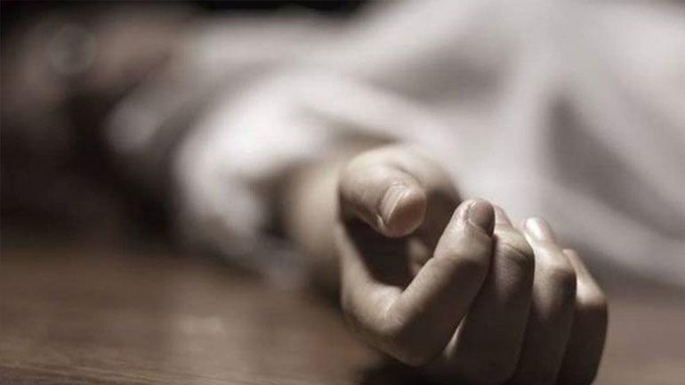 Ηράκλειο: Εντόπισε την μητέρα της νεκρή στο σπίτι