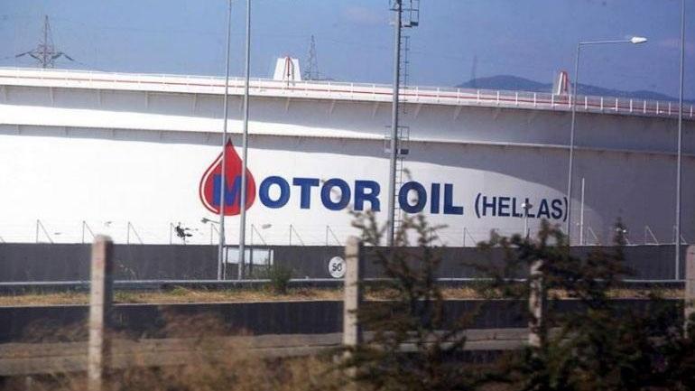 Το Εργατοϋπαλληλικό Κέντρο Αθήνας για το εργατικό ατύχημα στη Motor Oil